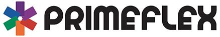 Primeflex Logo