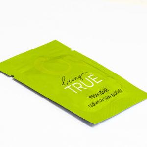 Flexible Packaging Ideas