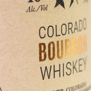 Branded Packaging Label Design Company